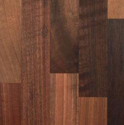 EU Walnut Worktop 3m x 950mm x 38mm, European Walnut Worktops