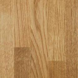 Oak Worktop 2m x 650mm x 28mm, Oak Worktops