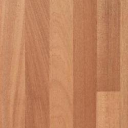 Sapele Worktops upstand, 4m x 75mm x 18mm, Sapele Worktops