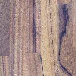 Tiger Walnut Worktop 2m x 950mm x 38mm, Tiger Walnut