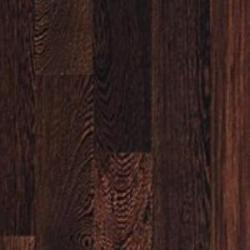 Wenge Worktop 2m x 620mm x 40mm, Wenge Worktops